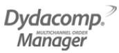 Dydacomp Manager logo
