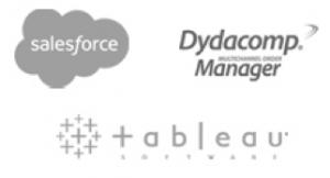 salesforces-dydacomp-tableau