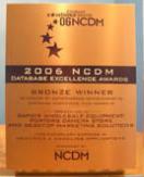 Award_WGM-249x300 crop