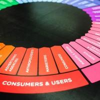 kaboompics.com_Customers & Users - Color Wheel (2)