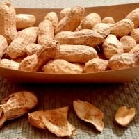 peanuts-468812
