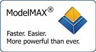 modelmax