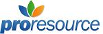 ProResource Logo
